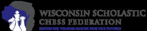 wscf-header-logo