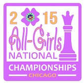 all girls national